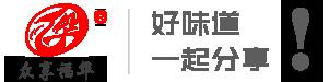 竞博竞猜众竞博官网app华竞博jbo首页有限公司